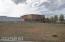 9807 E Valley Road, Prescott Valley, AZ 86314