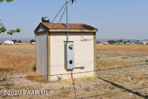 2820 E Rd 1, Chino Valley, AZ 86323