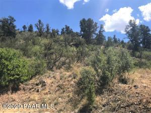 2549 Nolte Drive, Prescott, AZ 86301