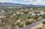 2775 W Willow Oak Road, Prescott, AZ 86305
