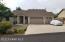 5230 N Desert Lane, Prescott Valley, AZ 86314