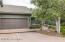 1939 Lazy Meadow Lane, Prescott, AZ 86303