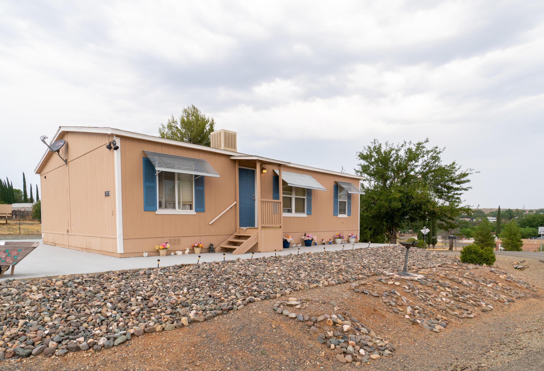 Photo of 17072 Duffers, Mayer, AZ 86333