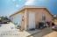 670 N Old Coach Trail, Dewey-Humboldt, AZ 86327