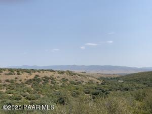 9870 E Antrim Road, Dewey-Humboldt, AZ 86327