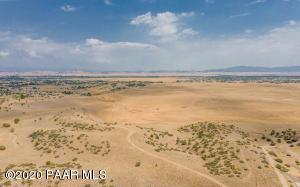 1cd W Phantom Ridge, 306-15-034c Road, Chino Valley, AZ 86323