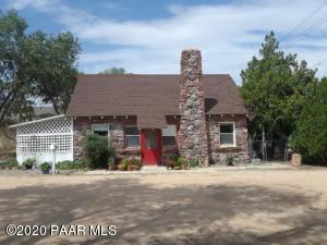 424 N State Route 89, Chino Valley, AZ 86323