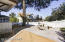 105 S Alarcon Street, Prescott, AZ 86303