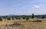 0 (891 Ac) N Las Vegas Ranch Road, Prescott, AZ 86305