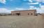 2363 S Hwy 69, Dewey-Humboldt, AZ 86329