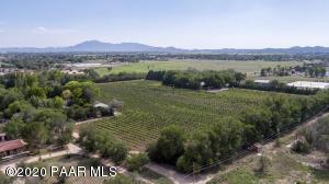 2515 North Road 1 East, Chino Valley, AZ 86323