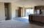 24780 N Naples Street, Paulden, AZ 86334
