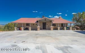 3170 W Valley View, Chino Valley, AZ 86323