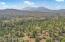 6185 W Almosta Ranch Road, Prescott, AZ 86305