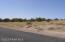 1920 E Aiken Ranch Road, Paulden, AZ 86334