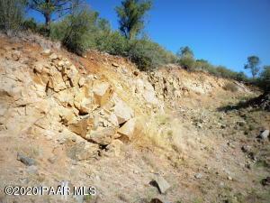 2826 Mystic, Prescott, AZ 86303