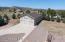 2420 N Parama Lane, Chino Valley, AZ 86323
