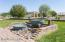 Backyard/Water Feature