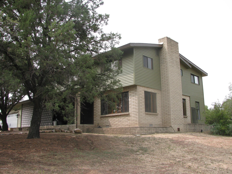 Photo of 3056 Chichicoi, Prescott, AZ 86305