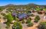 14850 N Hazy Swayze Lane, Prescott, AZ 86305