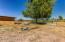 465 S Bella Road, Chino Valley, AZ 86323