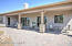5895 W Tita (Lot 133) Road, Prescott, AZ 86305