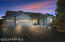 12975 N Stella (Lot 170) Road, Prescott, AZ 86305