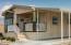 11350 E Sarah Jane Lane 196, Dewey-Humboldt, AZ 86327