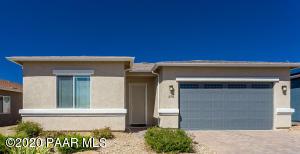 12938 E Sandoval Street, Dewey-Humboldt, AZ 86327