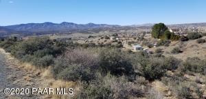 14148 E Blue Ridge Road, Dewey-Humboldt, AZ 86327