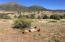 0000000 N Legend Hills Dr., Prescott Valley, AZ 86315