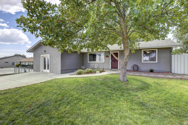Photo of 8101 Long Mesa, Prescott Valley, AZ 86314