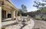 199 E Rosser Street, Prescott, AZ 86301