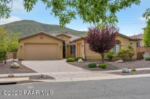 7216 Sienna Springs Lane, Prescott Valley, AZ 86314