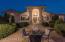 11590 E Concho Canyon, Dewey-Humboldt, AZ 86327