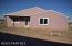 500 Gypsy Girls Road, Seligman, AZ 86337