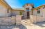 1423 Vale Lane, Prescott, AZ 86305