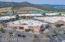 3250 Gateway Boulevard, Prescott, AZ 86303