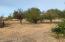 2426 Mohave Street, Chino Valley, AZ 86323