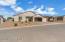 377 Grafton Court, Chino Valley, AZ 86323