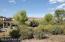 1026 Sunrise Boulevard, Prescott, AZ 86301