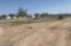 3175 N Cottontail Drive, Chino Valley, AZ 86323