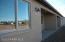 9201 E Spouse Drive, 1, Prescott Valley, AZ 86314