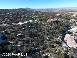 577 Windspirit Circle, Prescott, AZ 86303