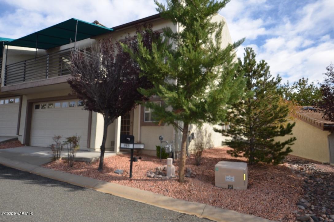 Photo of 955 Rolling Green, Dewey-Humboldt, AZ 86327