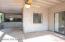 270 Cinnabar Court, Prescott, AZ 86303