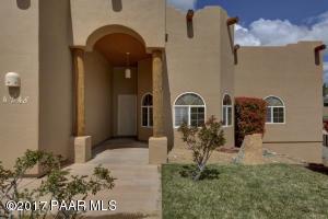 4248 N Cypress Circle, Prescott Valley, AZ 86314