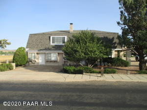 1301 N Prescott Country Club Boulevard, Dewey-Humboldt, AZ 86327