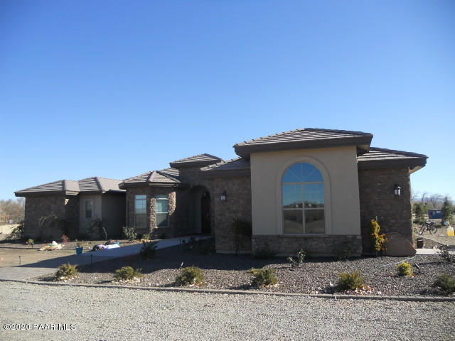 Photo of 785 Road 1 West, Chino Valley, AZ 86323