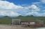 Entrance to Haystack Ranches